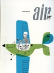 Air BP - number 19 - number nineteen: Journal of the International Aviation Service of the British Petroleum Company Limited