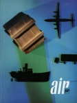 Air BP - number 26: Journal of the International Aviation Service of the British Petroleum Company Limited