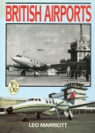 British Airports: Then and Now