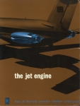 The Jet Engine: Rolls-Royce