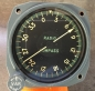 Royal Canadian Air Force Radio Compass
