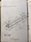 Preview: Aeroplane Flight Manual DC-6/6B: SAS Company Edition