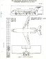 Preview: BAC One-Eleven: Technical Specification Standard Version (Model 300 Series)