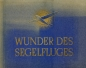 Mobile Preview: Wunder des Segelfluges
