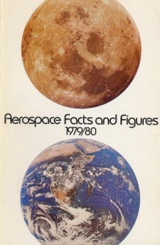 Aerospace Facts and Figures 1979/80