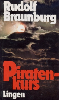 Piratenkurs