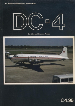 DC-4: Production List