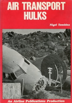 Air Transport Hulks 1979