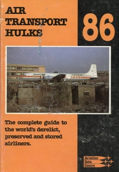 Air Transport Hulks 1986