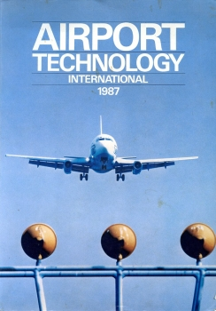 Airport Technology International