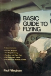Basic Guide to Flying