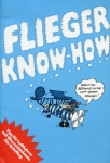 Flieger Know-How