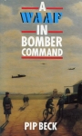 A WAAF in Bomber Command