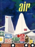 Air BP - number 15 - number fifteen: Journal of the International Aviation Service of the British Petroleum Company Limited