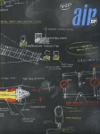 Air BP - number 28: Journal of the International Aviation Service of the British Petroleum Company Limited