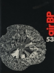 Air BP - number 53: The Journal of the International Aviation Service of the BP Group