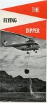 The Flying Dipper
