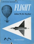 A Picture History of Flight