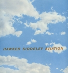 Hawker Siddely Aviation