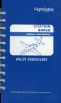 Citation Bravo: Normal Procedures