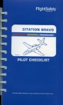 Citation Bravo: Emergency / Abnormal Procedures
