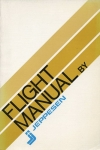 Flight Manual by Jeppesen