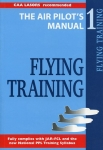 Flying Training: The Air Pilot's Manual - Volume 1