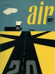 Air BP - number 4 - number four: Journal of the International Aviation Service of the British Petroleum Company Limited