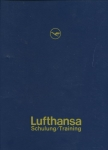 Lufthansa Airbus A310 Trainig Manual: Powerplant - Ice and Rain Protection - Air Intakes / Engine Ice Protection