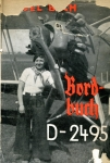 Bordbuch D-2495