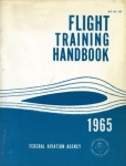Flight Training Handbook 1965