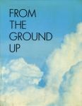 From the Ground Up: Training Manual for Pilots