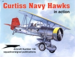 Curtiss Navy Hawks: in Action