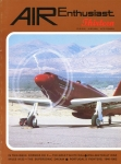 Air Enthusiast - 13: Historic Aviation Journal