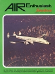 Air Enthusiast - 14: Historic Aviation Journal