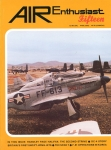 Air Enthusiast - 15: Historic Aviation Journal