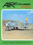 Air Enthusiast - 17: Historic Aviation Journal