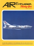 Air Enthusiast - 35: Historic Aviation Journal