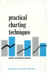 Practical Charting Techniques