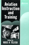 Aviation Instruction and Training