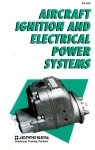 Aircraft Ignition and Electrical Power Systems